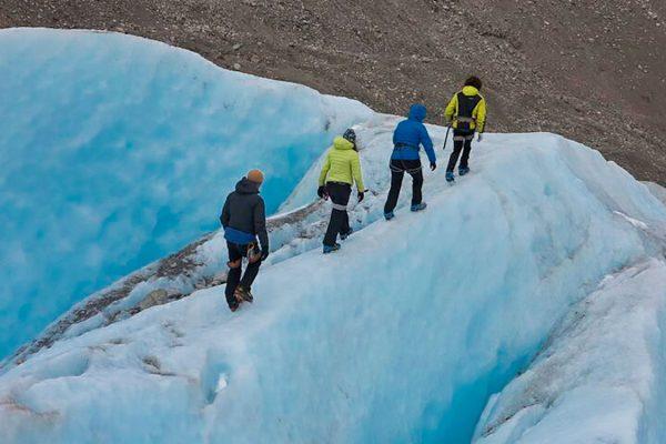 trekking-glaciar-cagliero